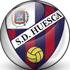 Trực tiếp bóng đá Huesca - Real Madrid: Hết cơ hội giành điểm (Hết giờ) - 1