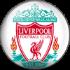 Video Liverpool - Man City: Vùi dập khó ngờ, tội đồ hóa người hùng - 2