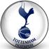 Video Tottenham - West Brom: 4 phút xuất thần, tuyệt đỉnh Kane - Son Heung Min - 2