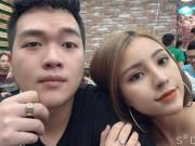 """DJ Đạt Captain kết hợp với """"tiểu tam"""" Liên Tít ra mắt MV """"Tết xưa Tết nay"""""""