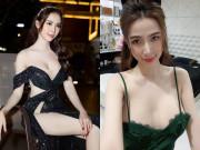 Hoa hậu quê Tiền Giang ra đầu làng đón bạn trai, bất ngờ nhận quà 5,5 tỷ giờ ra sao?