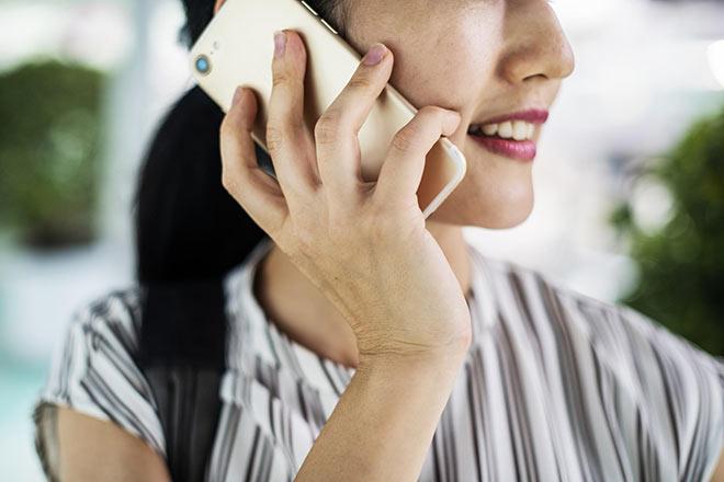 Người dùng thả ga gọi điện chúc Tết người thân quê xa nhờ bỏ túi thông tin này! - 1