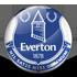 Video Everton - Tottenham: Rượt đuổi điên rồ 9 bàn, hiệp phụ định đoạt - 2