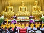 Người dân TP.HCM có được đi chùa lễ Phật trong những ngày Tết?