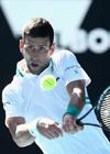 Trực tiếp tennis Djokovic - Tiafoe: Điểm quyết định bất ngờ (Kết thúc) - 1