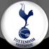 Video Everton - Tottenham: Rượt đuổi điên rồ 9 bàn, hiệp phụ định đoạt - 3
