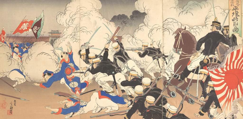 """""""Cuộc chiến"""" ngót trăm năm đòi lại Tết Âm lịch của người Hàn Quốc - 1"""