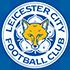 Video Leicester - Liverpool: Ác mộng hàng thủ, 7 phút định đoạt - 2