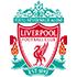 Video Leicester - Liverpool: Ác mộng hàng thủ, 7 phút định đoạt - 3