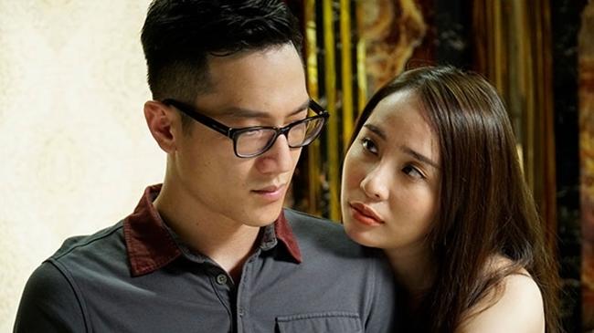 Trong tập cuối, Trần Bạt lãnh án tử hình sau khi bại lộ thông tin nhận hối lộ lên tới 15 triệu USD.
