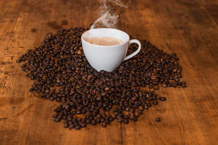 Món đồ uống có nguồn gốc từ phân chim, còn đắt hơn cả cà phê chồn - 4