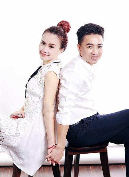 """Diễn viên Hoàng Yến ly hôn lần thứ 4 sau nhiều lần chồng trẻ livestream """"kể chuyện riêng tư"""" - 1"""