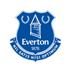 Video Everton - Man City: Bước ngoặt siêu phẩm, củng cố ngôi đỉnh bảng - 2
