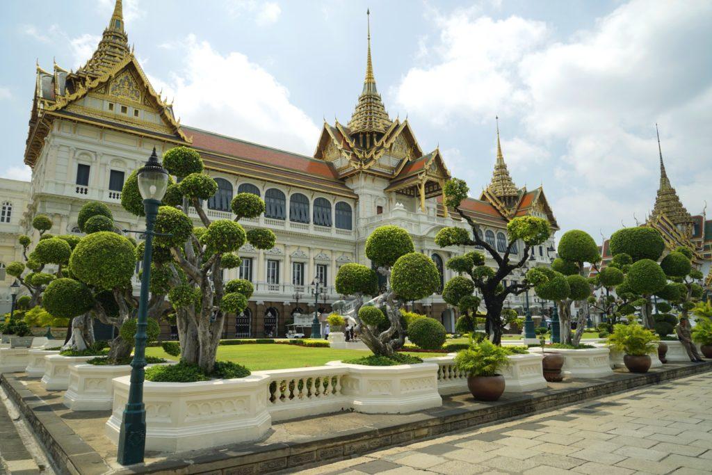 Mùa xuân châu Á cũng khiến du khách say lòng người bởi những cảnh đẹp này - 25