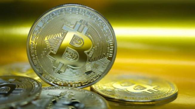 Dự báo 'kinh hoàng' về đồng tiền bitcoin: Tăng lên 1 triệu USD - 1