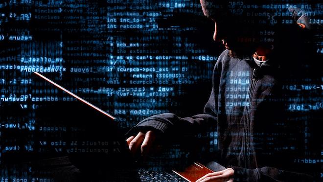 Nhóm hacker từng lừa đảo 4 triệu USD trên Facebook, đã xuất hiện tại Việt Nam - 1