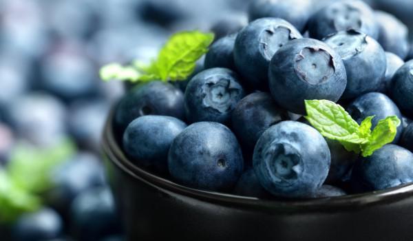 Bác sĩ nói về những loại rau củ được mệnh danh 'siêu thực phẩm chống ung thư' - 1