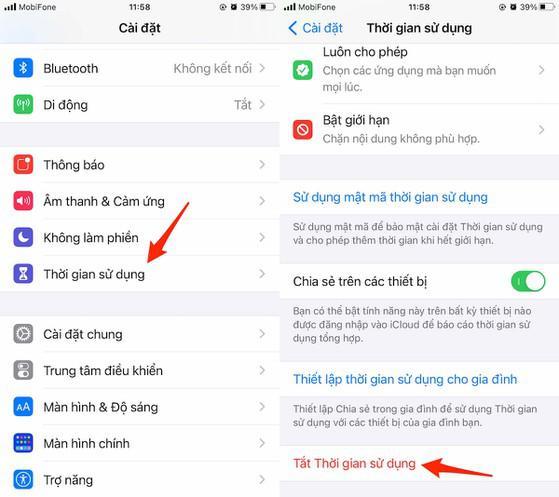 Nút đăng xuất tài khoản iCloud trên iPhone bị ẩn: Lý do và cách xử lý - 1