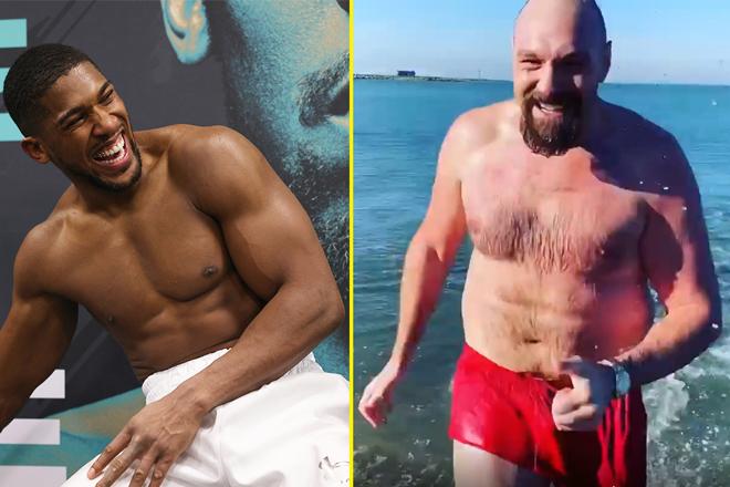 """Nóng nhất thể thao tối 20/2: Conor McGregor lại """"cà khịa"""" Mayweather - 1"""