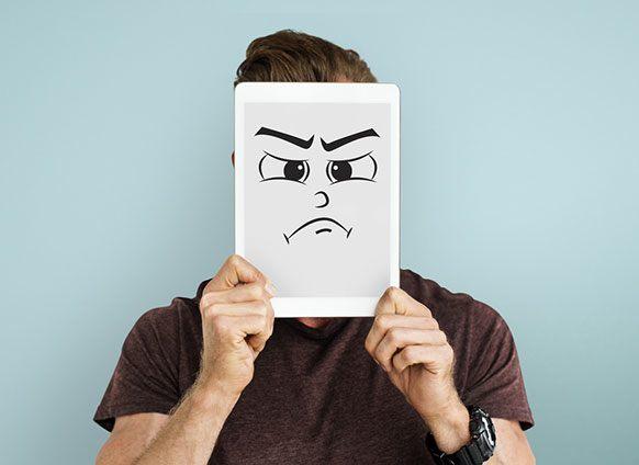 9 cách khôn ngoan để đối phó với những lời than vãn tiêu cực - 1