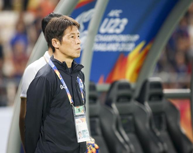 Thầy ngoại, vòng luẩn quẩn của bóng đá Đông Nam Á - 1