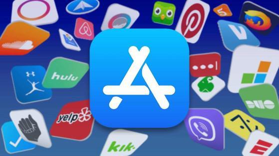 """Apple chống lại các ứng dụng lừa đảo tính phí """"cắt cổ"""" trên App Store - 1"""