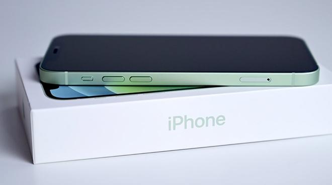 """Apple lại """"lên đỉnh"""" thị trường smartphone, vượt Samsung ngoạn mục - 1"""