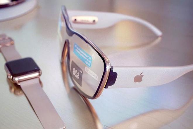 """Tương lai không còn smartphone, các """"ông lớn"""" công nghệ xử trí ra sao? - 3"""