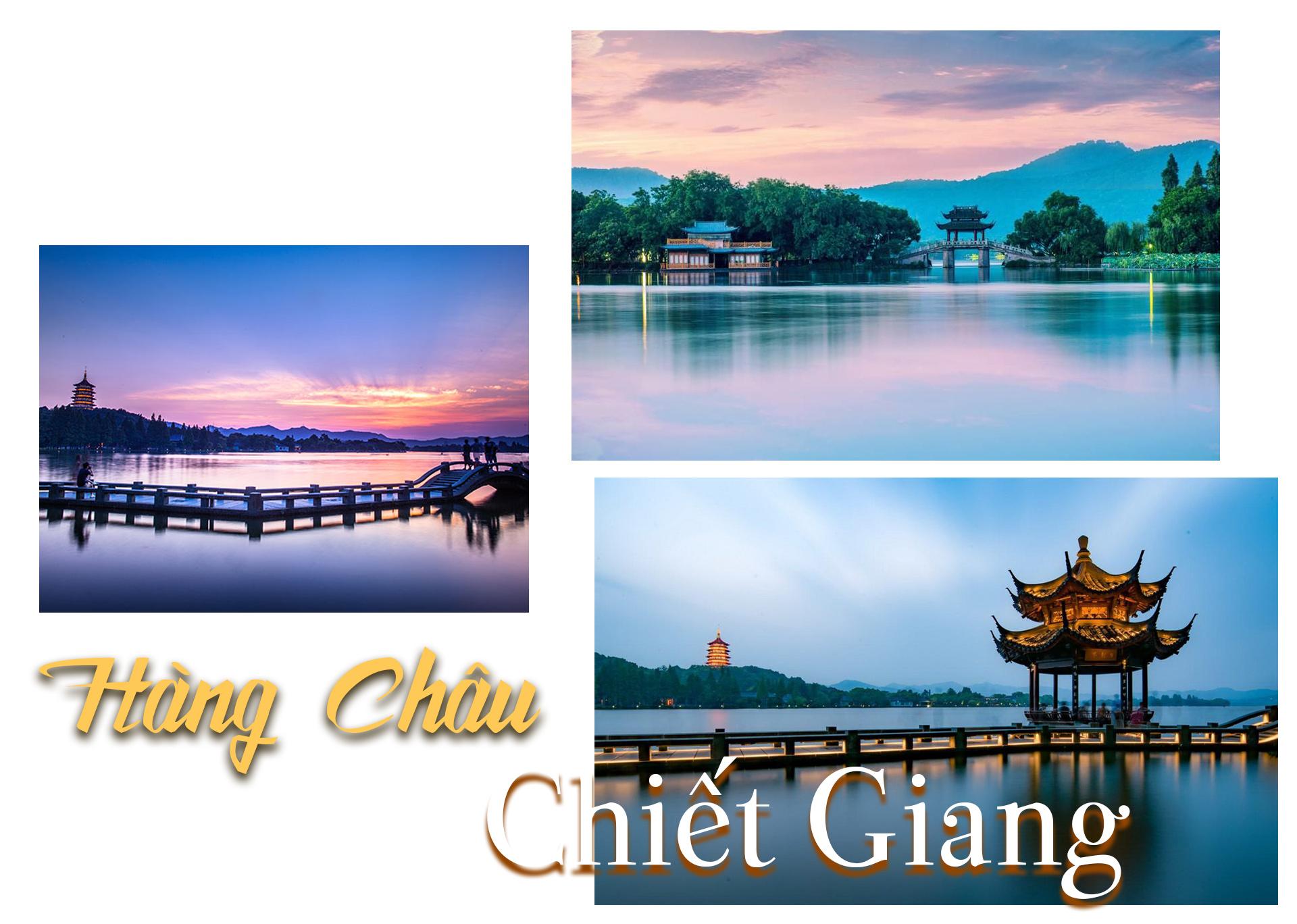 13 điểm đến đẹp nhất Trung Quốc, bạn nên đến một lần trong đời - 6