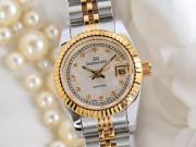 Bộ sưu tập đồng hồ Diamond D mới nhất 2021, giảm giá lên đến 50%