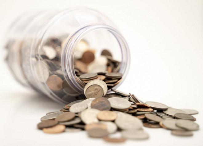 Học người phụ nữ mẹo biến tiền lẻ thành 750 triệu - 1