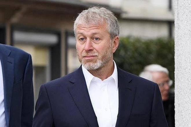Chelsea chơi ngông: Tỷ phú Abramovich chi 300 triệu euro, mua Haaland bằng mọi giá - 3