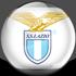 Trực tiếp bóng đá Lazio - Bayern Munich: Thế trận nhàn nhã (Hết giờ) - 1