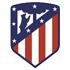 Trực tiếp bóng đá Atletico Madrid - Chelsea: Nỗ lực bất thành (Hết giờ) - 1