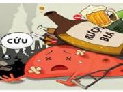 Miễn phí 20.000 suất giải độc gan khỏi bia rượu ngày Tết. Đăng ký ngay !
