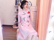 Thế giới thời trang - Xưởng May Cẩm Tú nơi cung cấp các mẫu quần áo hot trend 2021