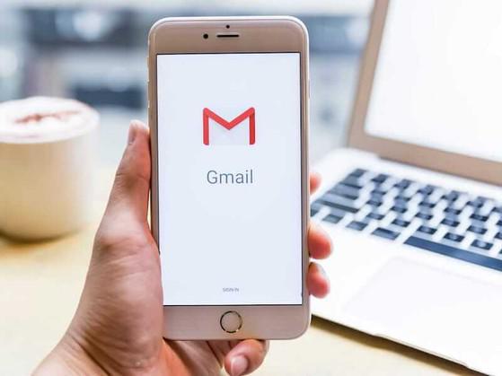 Những dữ liệu bạn sẽ bị thu thập khi sử dụng Gmail miễn phí? - 1