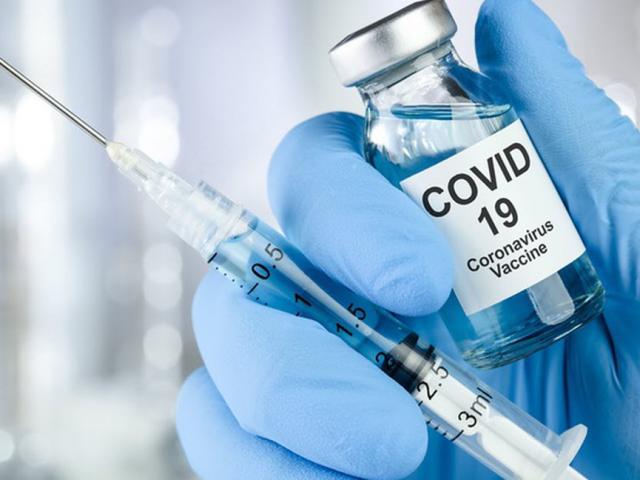 Sức khỏe đời sống - Bộ Y tế thông tin thêm về lô vắc-xin phòng COVID-19 đầu tiên về đến Việt Nam