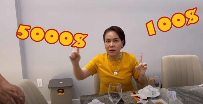 """Cơ ngơi khủng ở Việt Nam của """"vợ Hoài Linh"""" bị đồn là đại gia ngầm trong showbiz - 16"""
