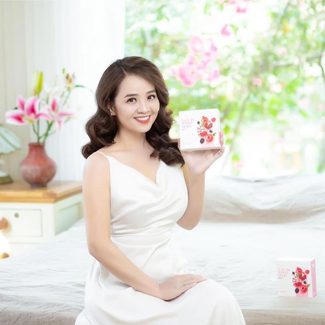Hoài An Beauty - nơi phụ nữ Việt an tâm gửi gắm sắc đẹp - 1