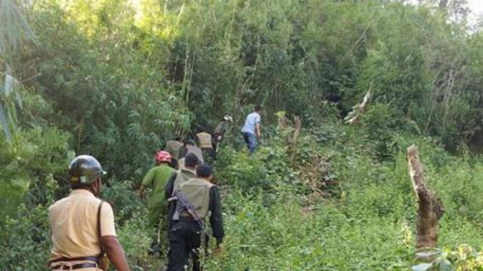 Sức khỏe 4 nạn nhân bị chém trọng thương tại Lạng Sơn hiện ra sao? - 1