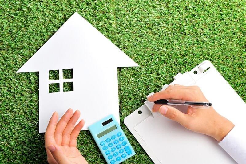 Từ 1/3, các khoản nợ tiền sử dụng đất sẽ tính theo giá mới - 1