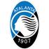 Trực tiếp bóng đá Atalanta - Real Madrid: Nỗ lực được đền đáp (Hết giờ) - 1