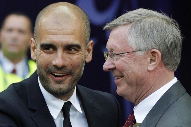 """Tranh cãi Mourinho HLV xuất sắc nhất thế kỷ: Vì sao """"người đặc biệt"""" được chọn? - 3"""