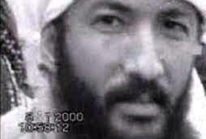 """Al-Qaeda có trùm mới, """"khủng khiếp"""" hơn cả Osama bin Laden? - 1"""