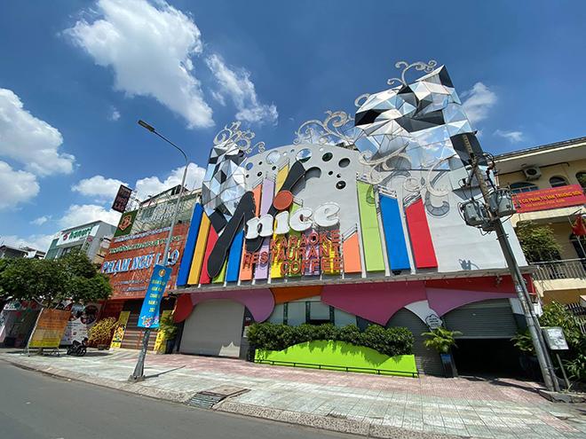 TP.HCM cho mở lại nhà hàng, tiếp tục đóng cửa quán bar, karaoke - 1