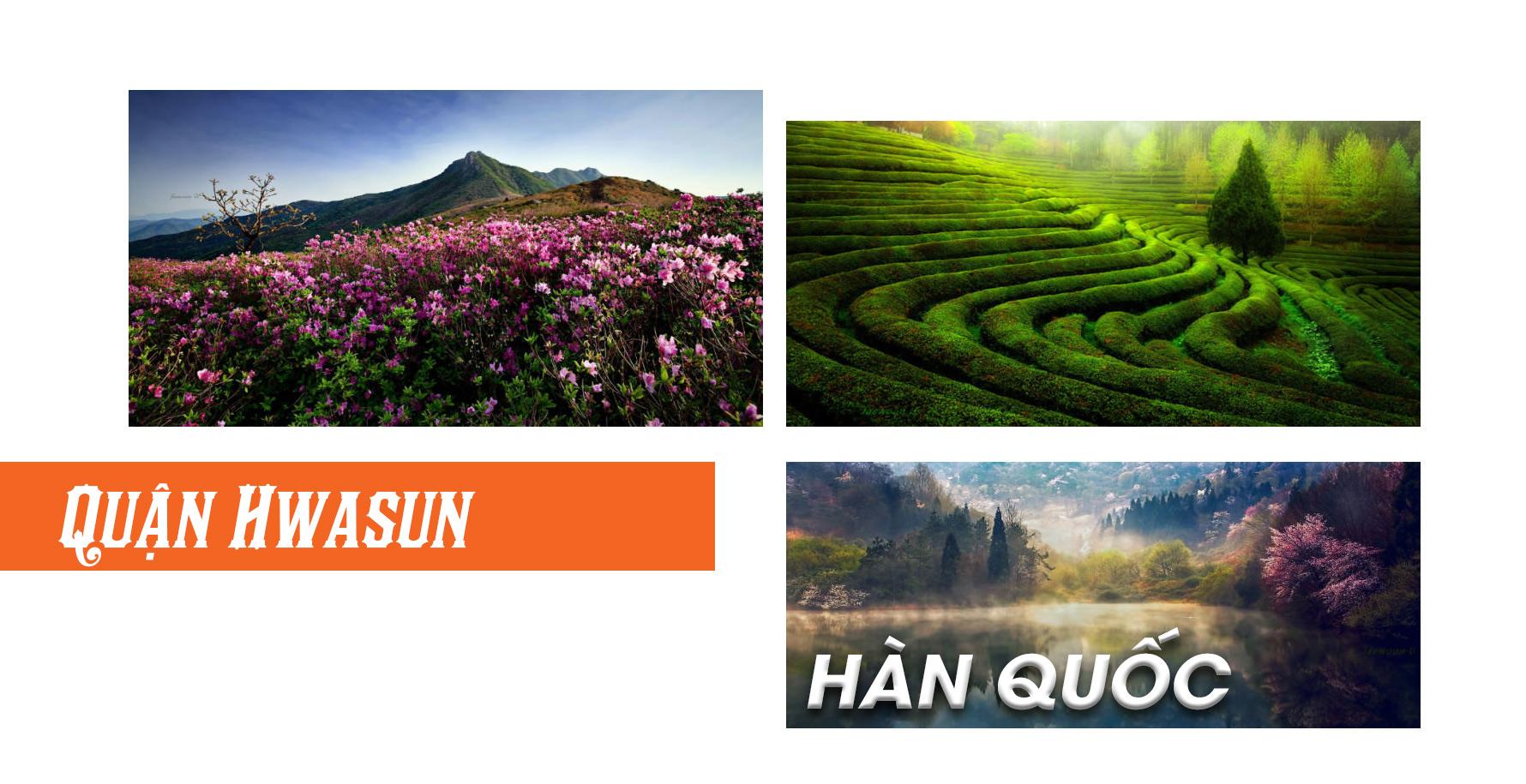 Top 10 phong cảnh mùa xuân đẹp nhất hành tinh - 7