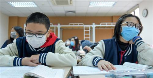 Sở GD&ĐT Hà Nội lưu ý các gia đình khi học sinh đi học trở lại - 1
