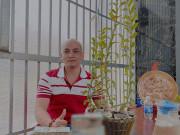 Nhịp sống trẻ - Trương Xuân Tuấn - Phát triển nghề trồng hoa lan từ con số 0