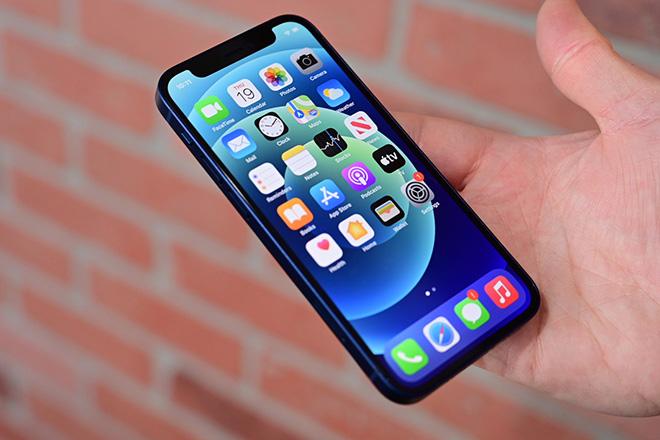 Tin tặc giả danh bộ phận hỗ trợ Apple, đánh lừa người dùng hơn 34 triệu đồng - 1